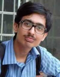 سعد شاہد