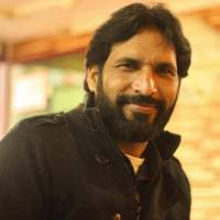 محمد اکرم