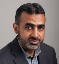 محمد منیر طاہر