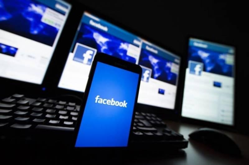 فیس بک نے اپنا سمارٹ فون بھی لانے کا فیصلہ کر لیا