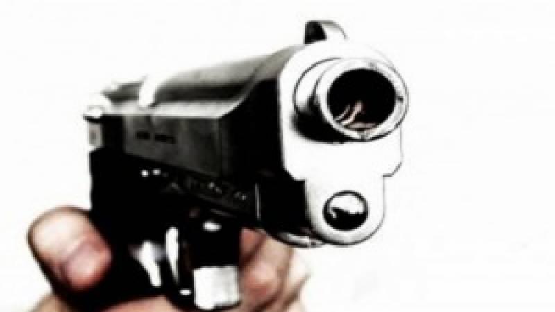 ڈیرہ مراد جمالی میں دہشت گردوں کی فائرنگ،2 پولیس اہلکار جاں بحق