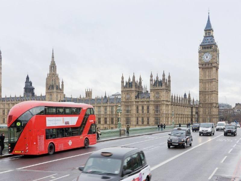 برطانیہ سمیت یورپ میں 'ہفتہ کشمیر' کے نام سے تقریبات شروع