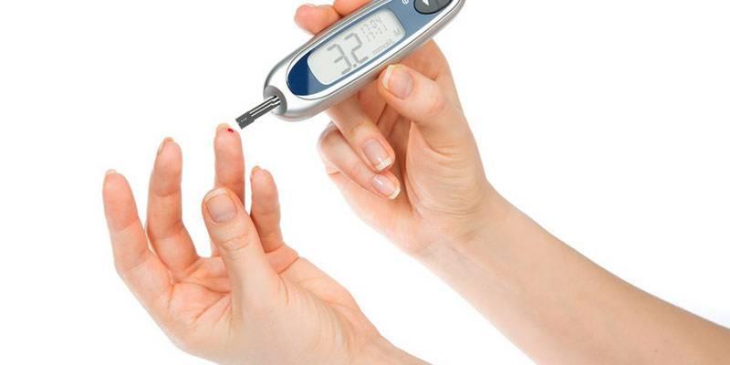 پاکستان ذیابیطس کے مریضوں کا ساتواں بڑا ملک قرار ، عالمی ادارہ صحت