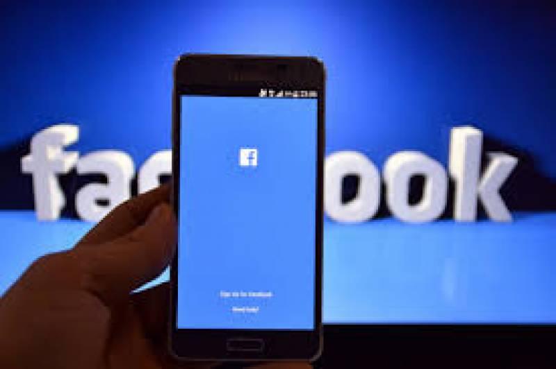 جعلی خبروں کے خلاف فیس بک کا کریک ڈاؤن