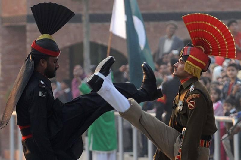 بھارتی جارحیت:پاکستان کا سفارتی تعلقات ختم یامحدودکرنے پر غور