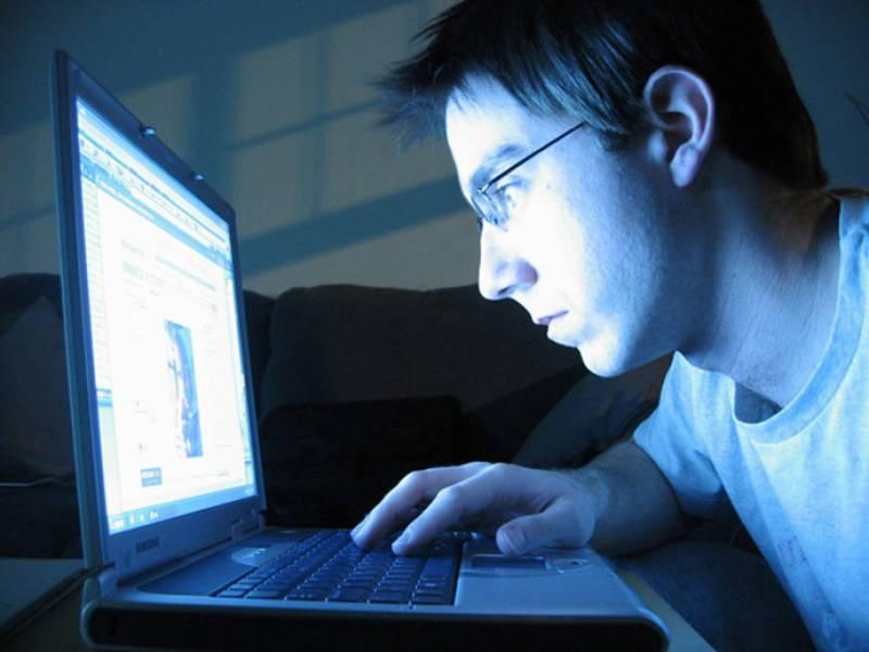 عالمی سطح پر انٹرنیٹ آزاد نہیں رہا,جتنا آج سے چھ سال پہلےتھا