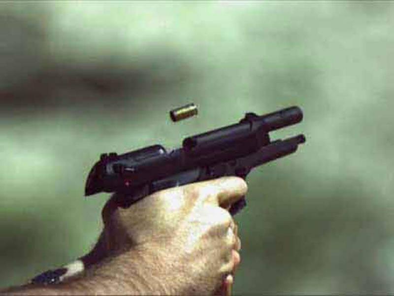 کورنگی میں حساس ادارے کے اہلکار کو قتل کردیا گیا