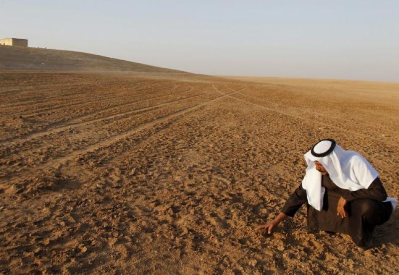 انسانوں کو زمین چھوڑنا پڑے گی:ماہرین کا حیران کن دعویٰ