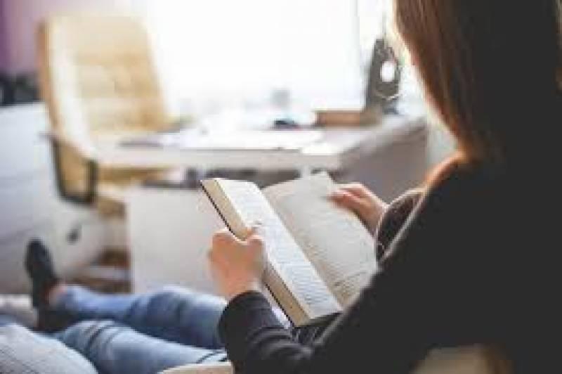 تنہائی پسند افراد زیادہ ذہین ہوتے ہیں