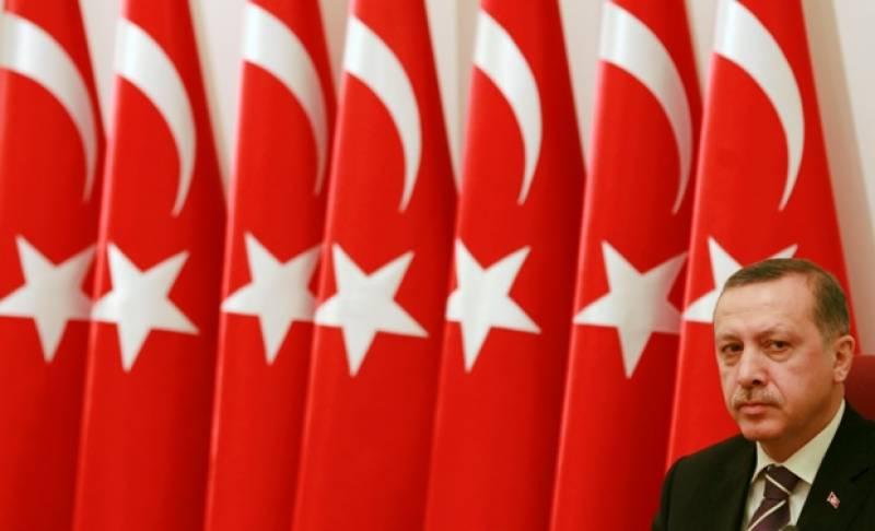استنبول: ترکی میں نئے نظام پر غور شروع، جس میں کوئی وزیراعظم نہیں ہوگا