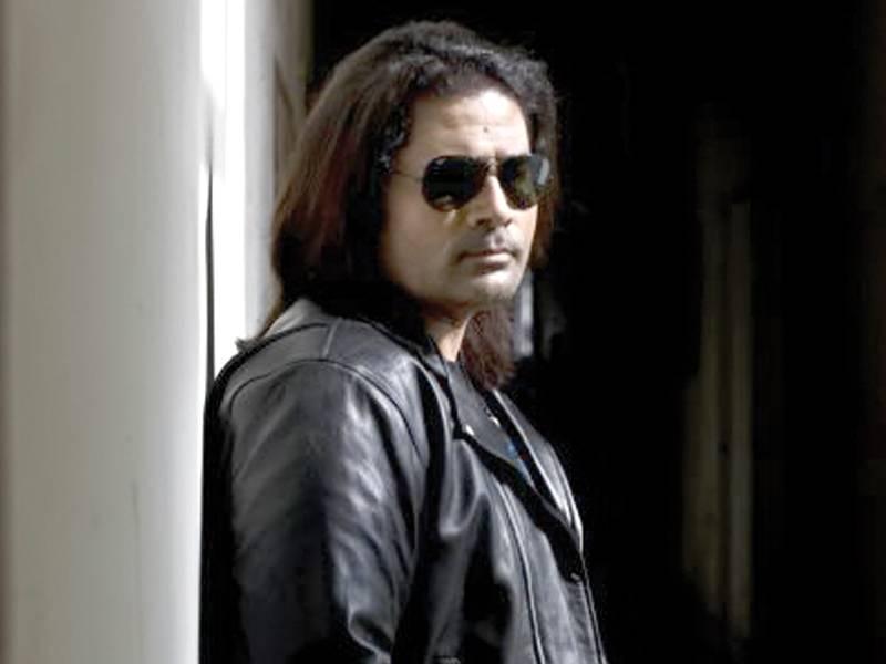 بھارت میں پاکستانی گلوکار شفقت امانت علی کے مینجر کے فلاحی ادارے پر پولیس کا چھاپہ