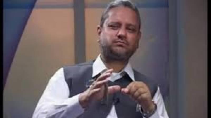 سردار عتیق خان نے سٹی باغ کے کنوینئراور ضلع باغ کے سیکرٹری مالیات کے لیے ناموں کی منظوری دے دی