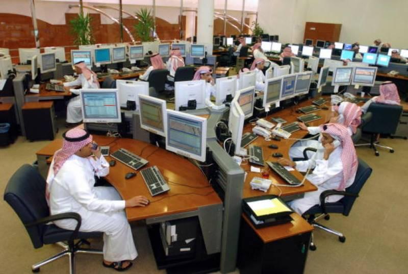 سعودی عرب میں پندرہ سال میں دس لاکھ ملازمتوں کے مواقع پیدا ہونگے