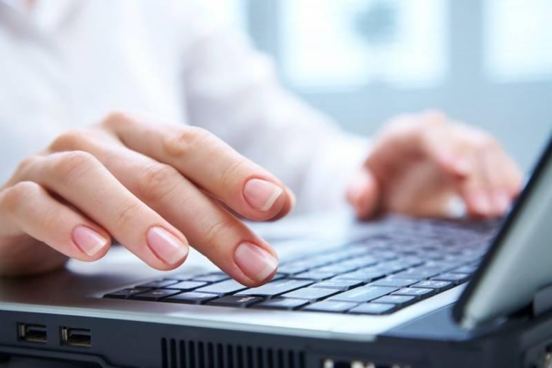 انٹرنیٹ پر ہراساں ہونے والے افراد کی مدد کے لیے 'ہیلپ لائن' کا قیام