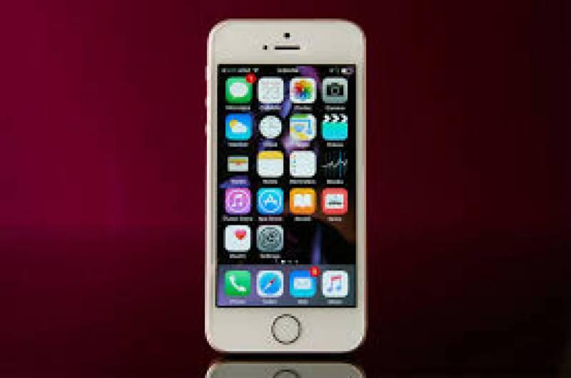 مودی کا کرنسی بدلنے کا فیصلہ ، آئی فون کی سیل میں 50فیصد اضافہ