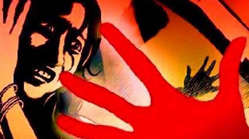 بھارت کے فائیو سٹار ہوٹل میں غیر ملکی خاتون سیاح سے زیادتی