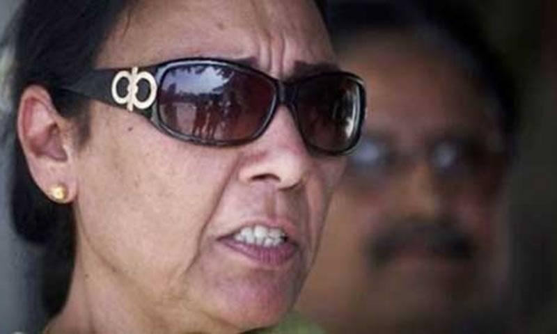 بلاول بھٹو 2018 میں وزیر اعظم نہیں بن سکتے: ناہید خان