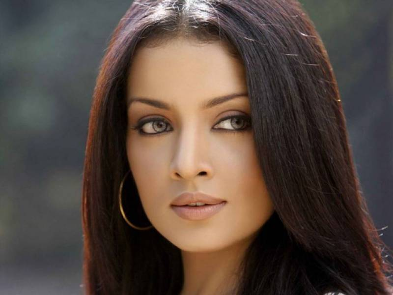 بھارتی فلم انڈسٹری کی مشہور و معروف اداکارائیں کس چیز سے ڈرتی ہیں?