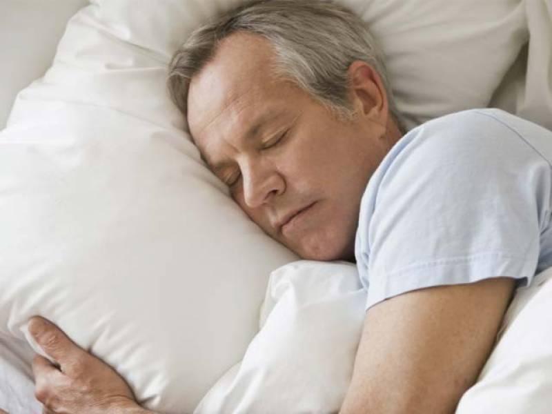 ایسے پانچ کام جو نیند کےدوران بھی سیکھے جاسکتے ہیں