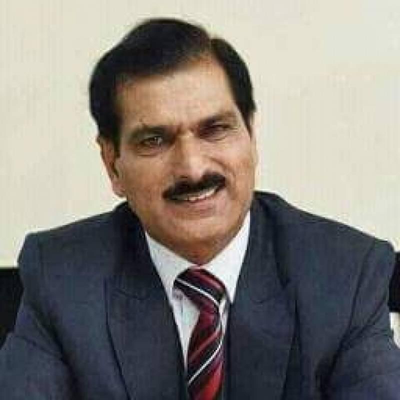 وفاقی حکومت کی جانب سے کشمیر کونسل کا بجٹ فراہم کردیا گیا ہے، میر یونس