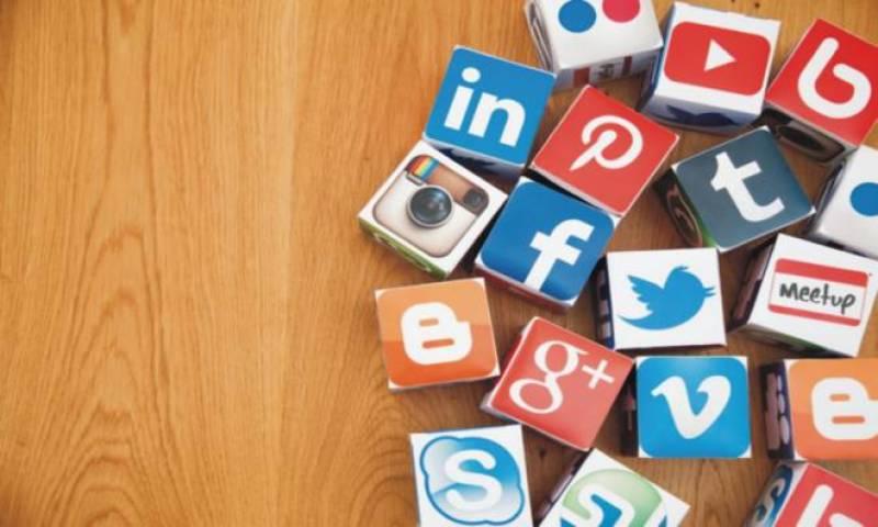 یہ 4 سوشل میڈیا کی غلطیاں آپ کی نوکری کیلئے خطرہ ہیں