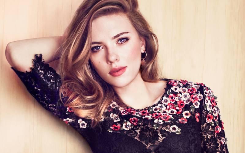 معروف اداکارہ نے خواتین سے متعلق اہم بات کہہ دی