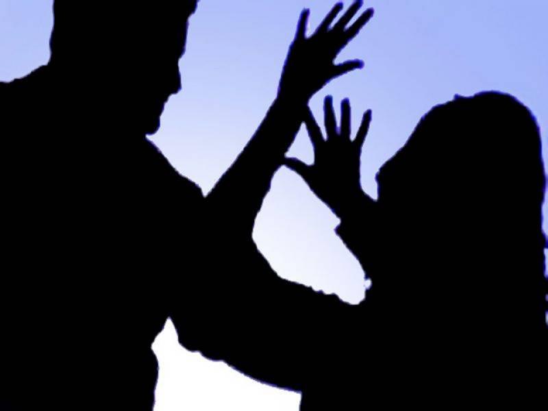 مظفر گڑھ میں جعلی پیر نے لڑکی اغوا کر لیا