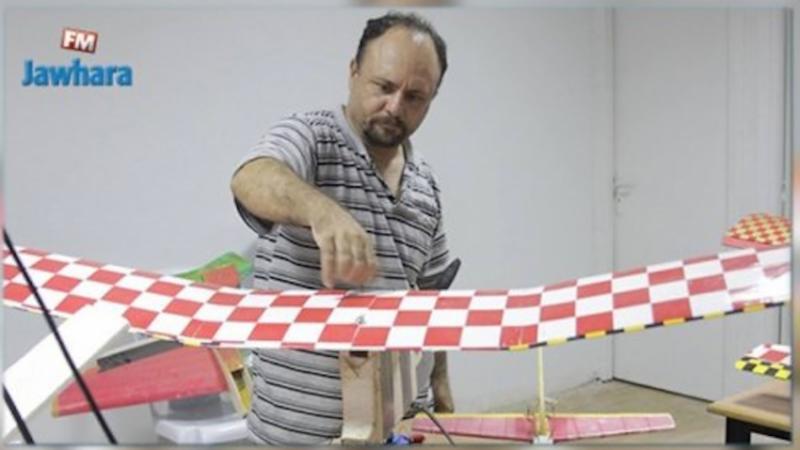 تیونس میں قتل انجنیئر حماس کے اہم رہنما نکلے