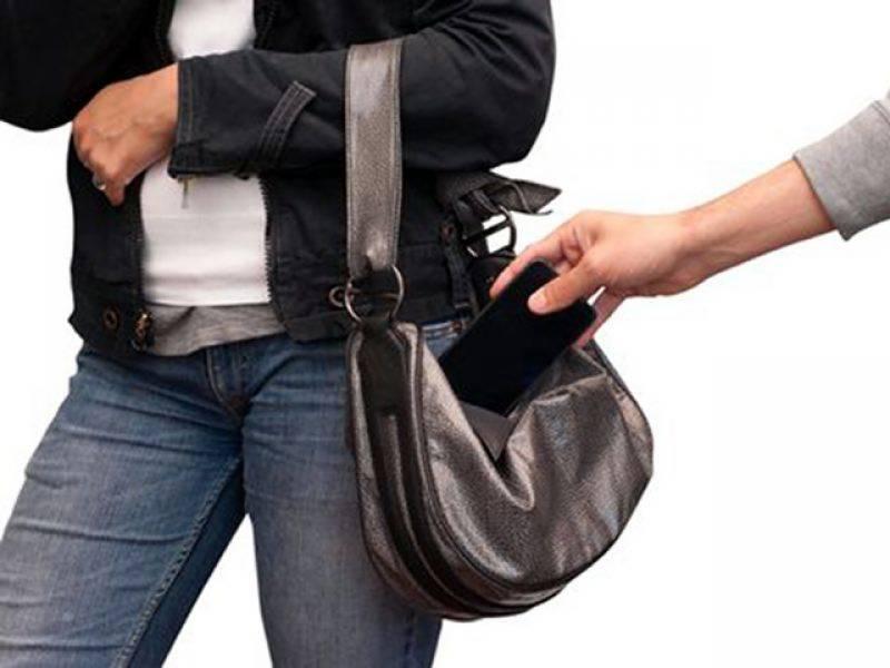 چوری ہوئے موبائل کو واپس لانے کا آسان ترین طریقہ