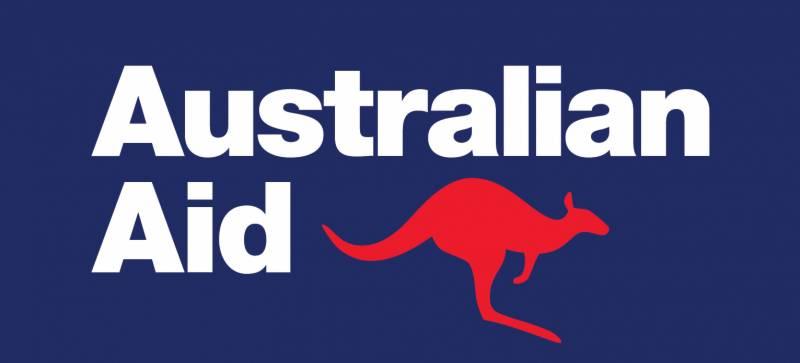 آسٹریلیاپاکستان ایڈ پارٹنرشپ 2016-2025پر دستخط