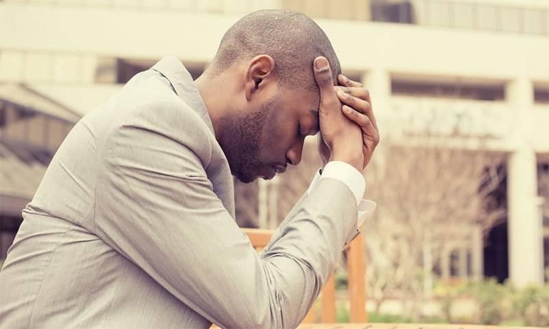 چند ایسی علامات جو دماغ کے لیے تباہ کن ثابت ہوسکتی ہیں