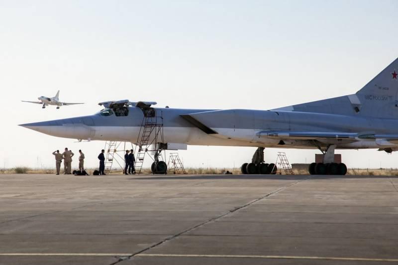 ایران کا ہمدان فوجی اڈہ دوبارہ روس کے حوالے کرنے پر غور