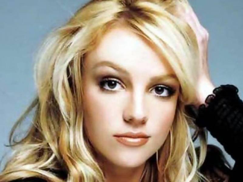 امریکی گلوکارہ برٹنی اسپیئرز کی موت کی افواہ نے سوشل میڈیا پر تہلکہ مچائے رکھا