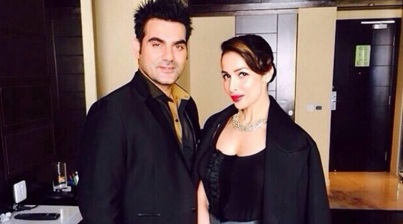 ملائکہ اروڑہ نے ارباز خان سے طلاق کے لیے 15 کروڑ مانگ لیے
