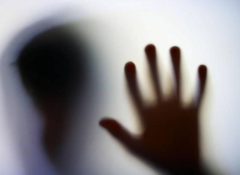 بھارتی دارالحکومت میں امریکی خاتون کے ساتھ جنسی زیادتی