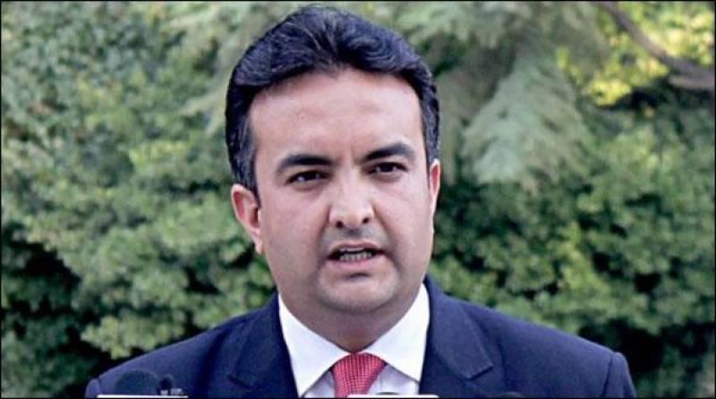 پاکستان، روس و چین آئندہ افغانستان کو بھی دعوت دینگے