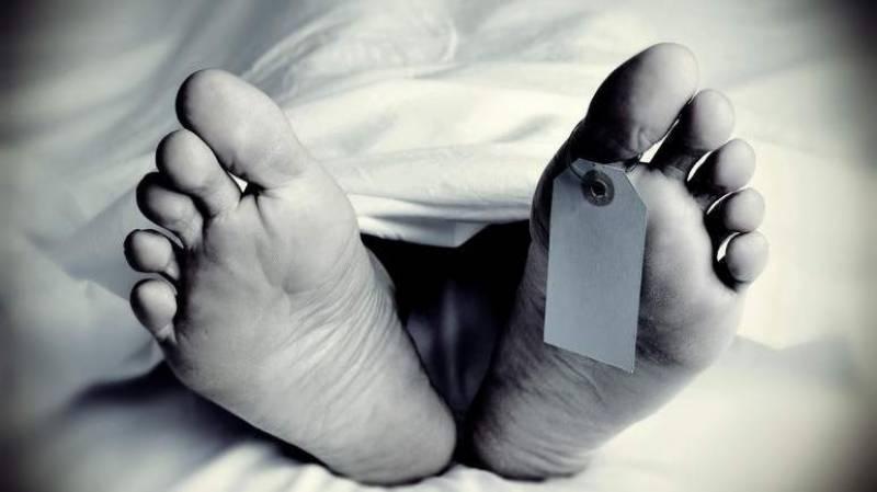 شارجہ میں ہندوستانی شہری خواتین کے کمرے میں جھانکتے ہوئے آٹھویں منزل سے گر کر جاں بحق