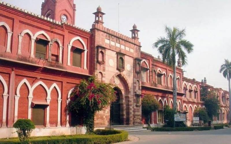 بھارت : مسلمان طالب علم پر کالج انتظامیہ کا داڑھی نہ رکھنے کا دباﺅ،تعلیم سے محرو م ہونا پڑا