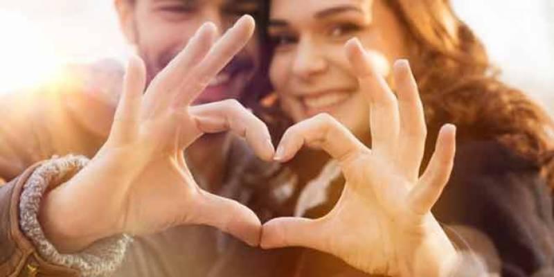 شادی کامیاب بنانے کے لیے 11نسخے آزمائیں