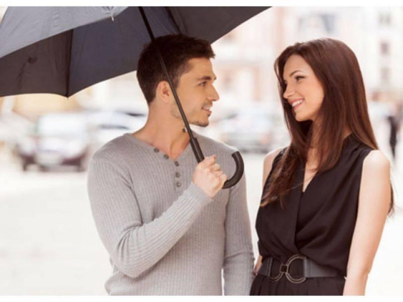 خواتین کس طرح کے مردوں کو پسند کرتی ہیں؟
