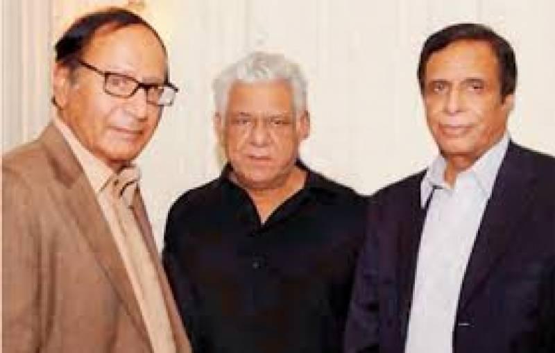 وہ 9 مواقع جب اوم پوری نے پاکستان کی تعریف کرکے بھارتیوں کو آگ لگادی