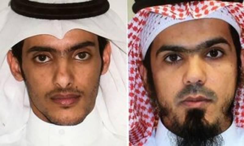 مسجدِ نبوی ﷺ پر ناکام حملے کی منصوبہ بندی کرنے والا دہشتگرد ہلاک