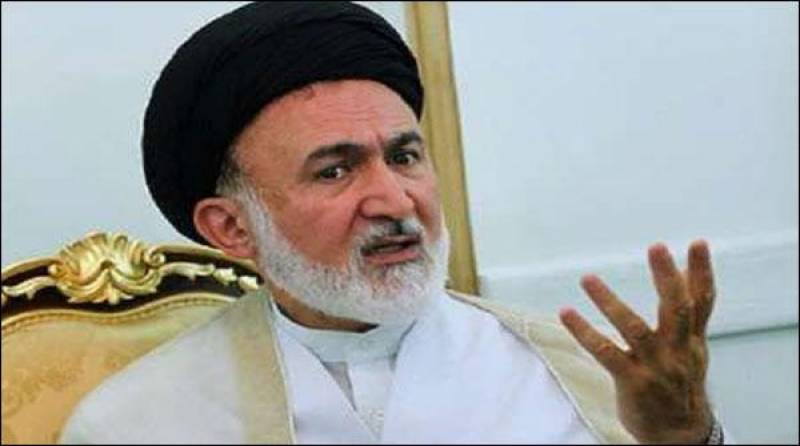 سعودی عرب کی ایران کوحج کی دعوت ، ایران کی تصدیق