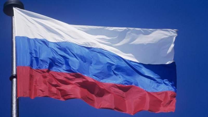 روس میں سگریٹ نوشی غیر قانونی قرار دینے پر غور