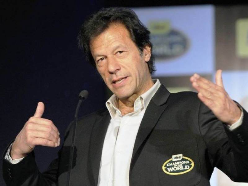 وزیراعظم کی تنقیدکپتان کیلئے اعزاز، عمران خان نے چپ کا روزہ توڑ دیا