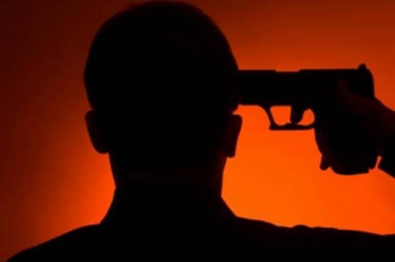 مقبوضہ کشمیر میں 300 سے زائد بھارتی فوجی پاگل ہو گئے، نئی رپورٹ نے تہلکہ مچا دیا