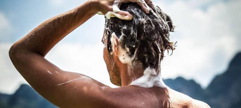 بالوں کو ہفتے میں کتنے دن دھونا چاہیے؟ نئی تحقیق سامنے آ گئی