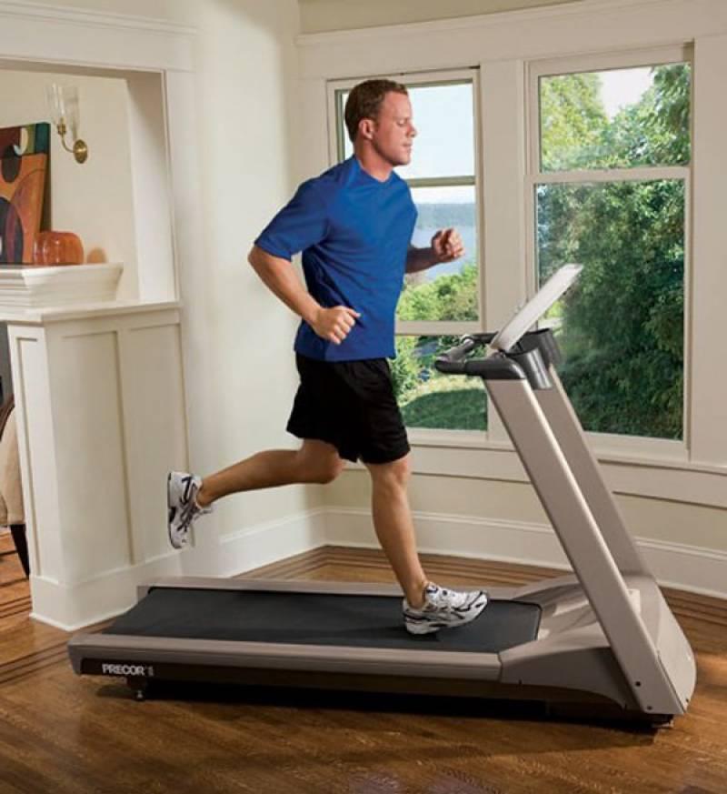 ورزش کو روزمرہ کے معمولات کا حصہ بنایا جائے،اہم تحقیق