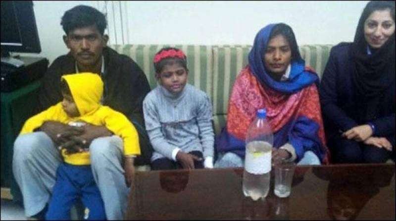 طیبہ تشدد کیس میں او ایس ڈی بنائے جانے والے جج راجا خرم علی کے خلاف ایک اور مقدمہ