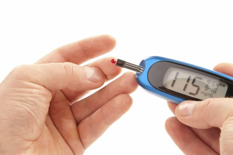 ایسے 5 سادہ طریقے جس سے ذیابیطس کو باآسانی قابو میں رکھا جا سکتا ہے